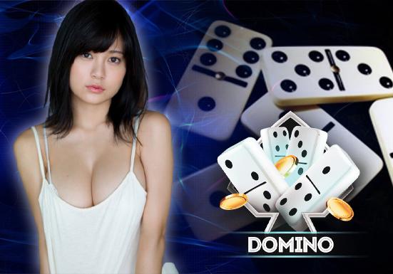 Manfaat Main Dominoqq bagi Pemain Pemula